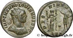 FLORIANUS Aurelianus