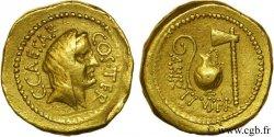 JULIUS CAESAR Aureus