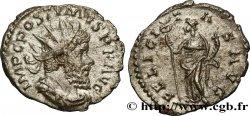 POSTUME Antoninien TTB