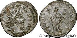POSTUMUS Antoninien SS