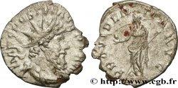 PÓSTUMO Antoninien BC