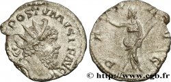 POSTUME Antoninien TTB+