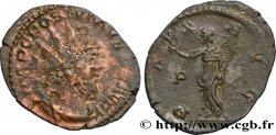 POSTUMUS Antoninien S/fSS