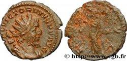 VICTORINUS Antoninien fVZ/S