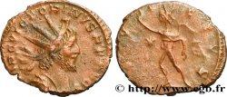 VICTORINO Antoninien BC+