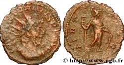 VICTORINUS Antoninien