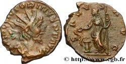 VICTORINO Antoninien