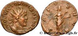 VICTORINUS Antoninien VF