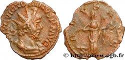 VICTORIN Antoninien
