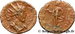 TETRICUS I Antoninien