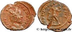 TETRICUS II Antoninien