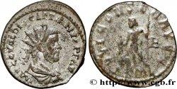 DIOCLETIAN Aurelianus