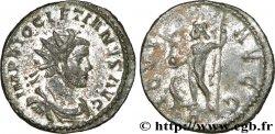 DIOCLECIANO Aurelianus