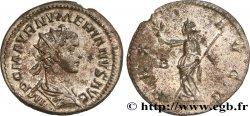 NUMÉRIEN Aurelianus FDC/SPL