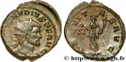 CLAUDIUS II GOTHICUS Antoninien