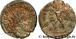 POSTUMUS Antoninien