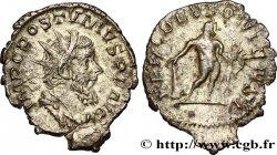 POSTUME Antoninien