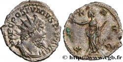 POSTUMUS Antoninien AU