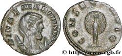 MARINIANA Antoninien