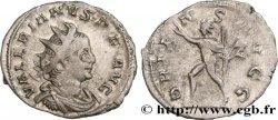 VALERIAN I Antoninien XF