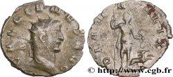 GALLIENUS Antoninien XF