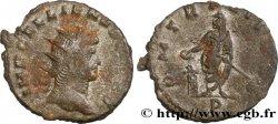 GALLIENUS Antoninien VF