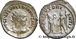 VALÉRIEN Ier Antoninien