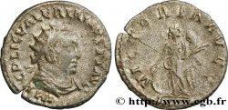 VALERIAN I Antoninien