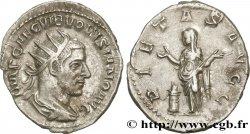 VOLUSIANO Antoninien