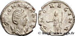 SALONINA Antoninien