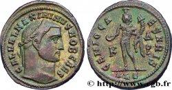 MAXIMINUS II DAIA Follis ou nummus