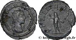 MACRIEN Antoninien