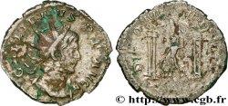 GALLIENUS Antoninien fSS