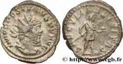POSTUMUS Antoninien VF