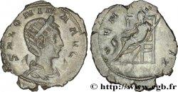 SALONINE Antoninien