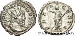 POSTUMUS Antoninien fVZ