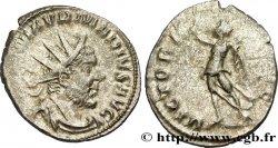 MARIUS Antoninien