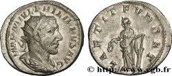 PHILIPPE Ier LARABE Antoninien