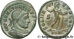 Constantinus I Der Große Follis Ou Nummus Brm487131 Römische Münzen