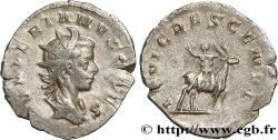 VALERIAN II Antoninien AU