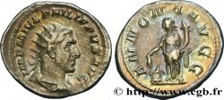 PHILIPPUS Antoninien