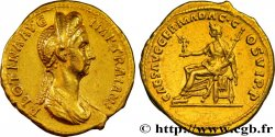 PLOTINE Aureus