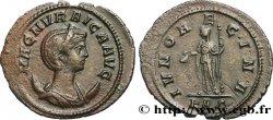 MAGNIA URBICA Aurelianus