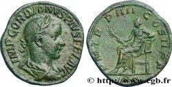 GORDIANO III Sesterce