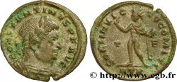 CONSTANTINE I THE GREAT Follis ou nummus