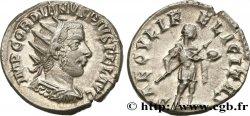 GORDIAN III Antoninien