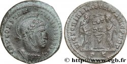 CONSTANTINE I THE GREAT Centenionalis