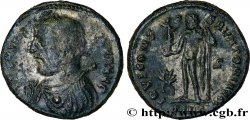 LICINIUS Ier Follis ou nummus