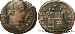 CONSTANTINE I THE GREAT Centenionalis ou nummus