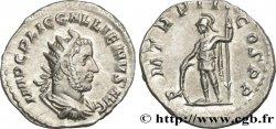 GALLIENUS Antoninien